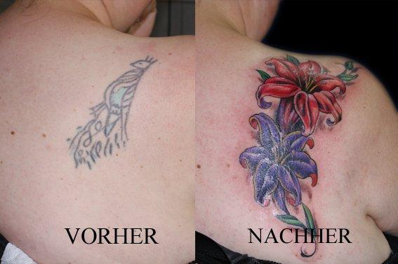 tattoo bilder blumen tattoos bilder blumen tattoo arts. Black Bedroom Furniture Sets. Home Design Ideas